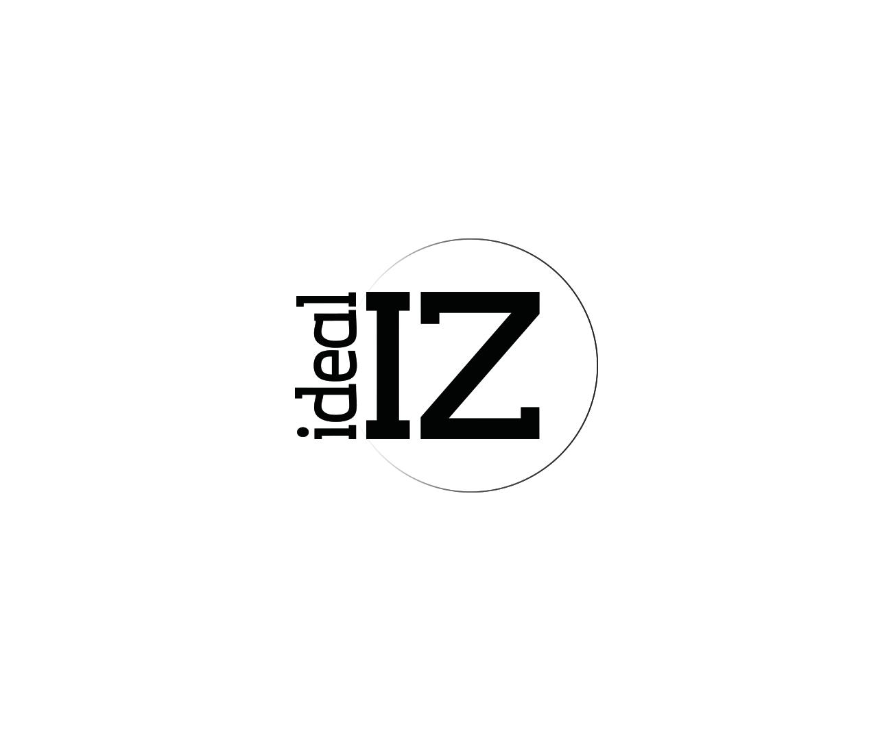 logo-slider-idealiz