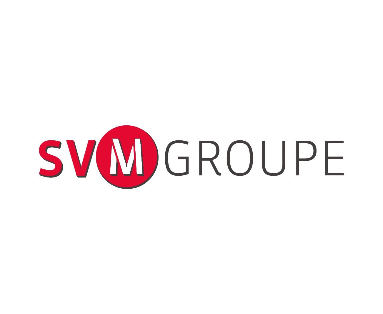 logo-slider-svmgroupe3